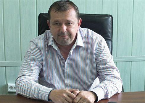 Florin Cirligea finantatorul CF Braila