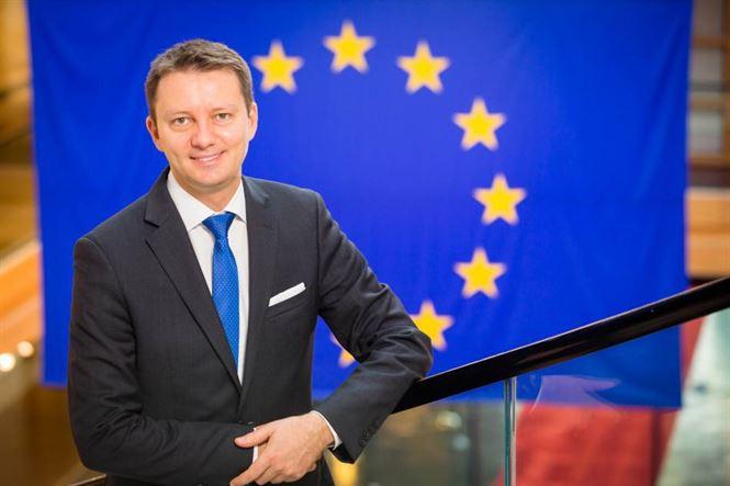 Siegfried Mureșan: România va avea cel mai slab prim-ministru din UE