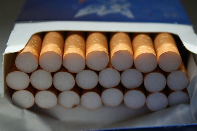 Noi reglementări privind comercializarea produselor din tutun