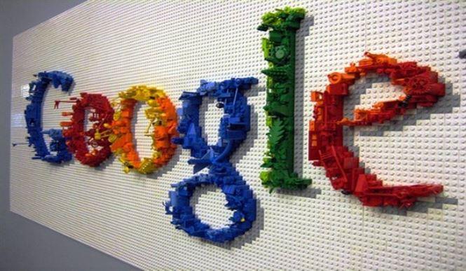 "Fondatorul Wikipedia: Google nu ar trebui lasat sa ""cenzureze istoria"""