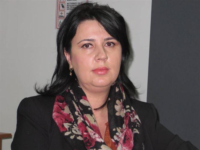 AJOFM anunta 176 locuri de munca vacante la data de 14 decembrie