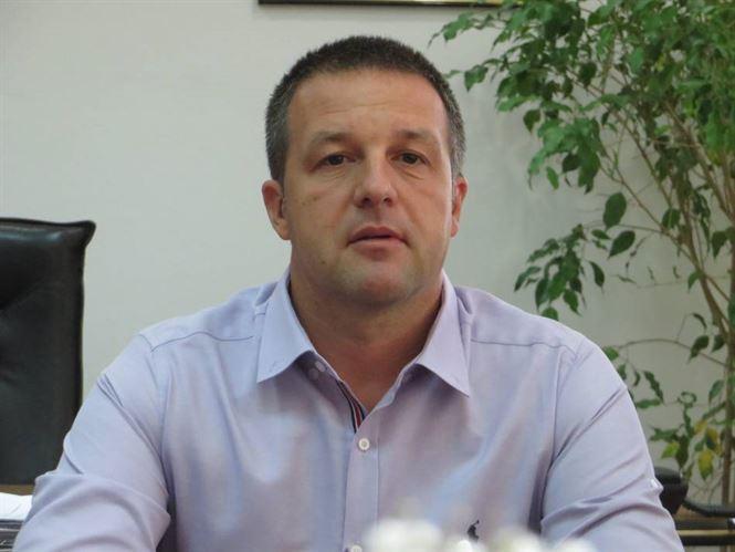 Primarul Dragomir despre salubrizarea orasului