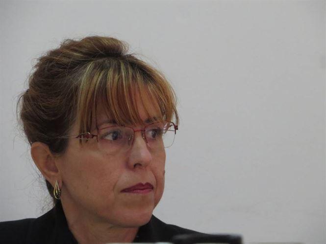 Deputatul Ionita a interpelat-o pe Sevil Shhaideh pe tema taxarii apei de ploaie