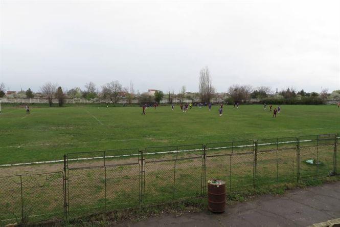 AJF Braila a stabilit programul Ligii a 4-a și din faza I a Cupei Romaniei