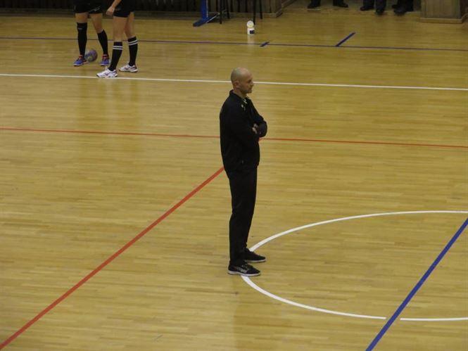 Declaratii Costica Buceschi dupa meciul cu CSM Roman