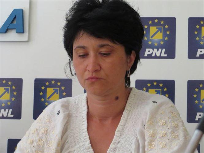 Liberalii considera ca primarul a manifestat dispret fata de braileni prin respingerea proiectului de eliminare a taxei speciale de salubritate