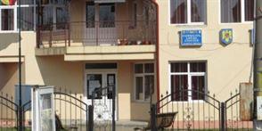 Primaria Ciocile sarbatoreste Ziua Romaniei