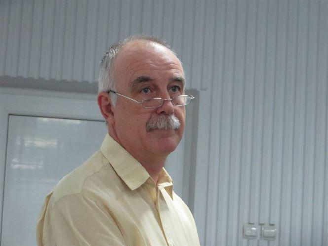 Managerul Iugulescu explica situatia de la UPU