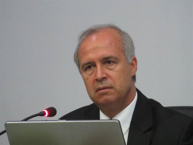 Primarul Brăilei va promova investițiile la City Invest 2015 - eveniment marca IPP
