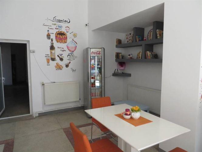 """Cofetaria """"Caramelo by Vero"""" a deschis o noua locatie pe Calea Calarasilor"""