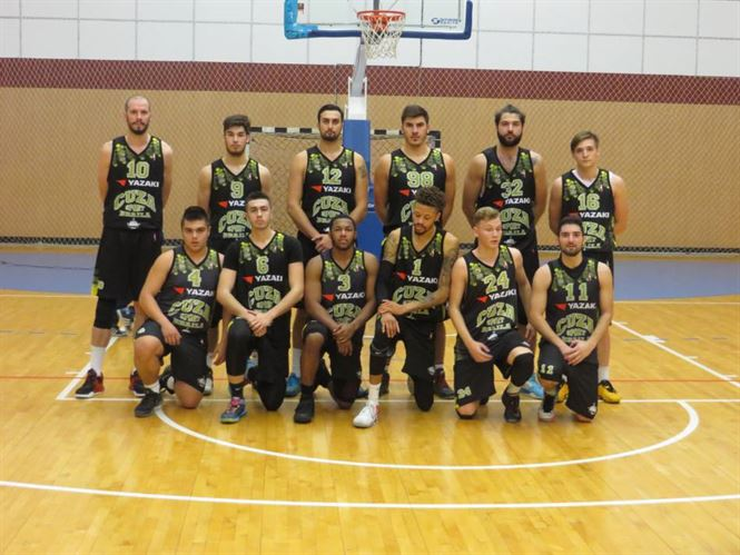 Cuza Sport Braila a la a 7-a victorie in Liga 1