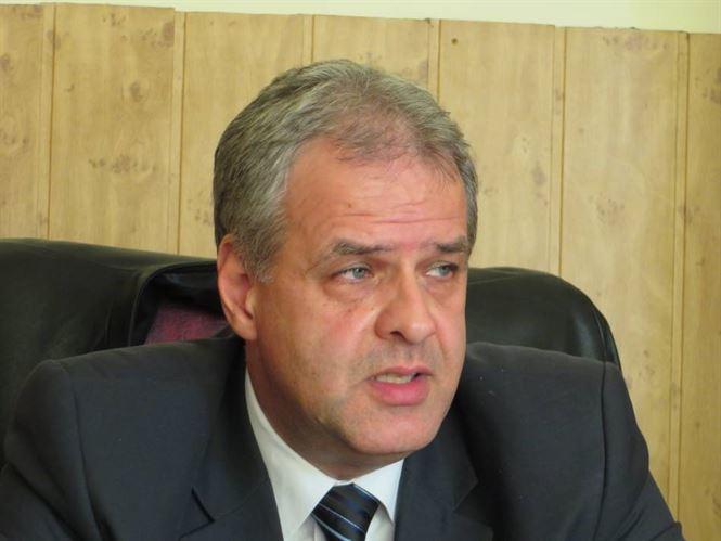 Botea susține menținerea personalității juridice pentru Școala specială Tichilești