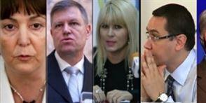 IPP propune o dezbatere electorala pe 29 octombrie
