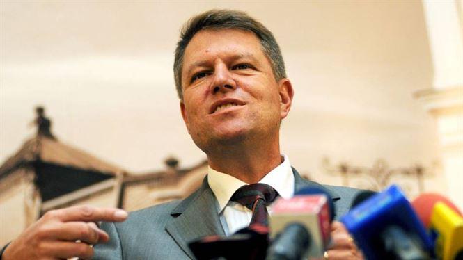 Sondaj - Iohannis are potential mai bun pentru prezidentiale decat Antonescu