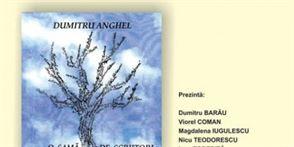 Lansare de carte la Muzeul Brailei