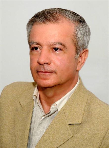 Medicul Laurentiu Lupu despre criza de Spitalului Judetean