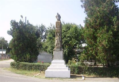 Liberalul Nechita a solicitat alocarea de fonduri pentru restaurarea monumentelor istorice