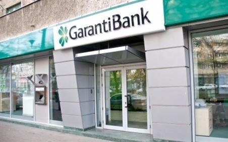 Lista bancilor care nu au declarat profit in ultimii cinci ani