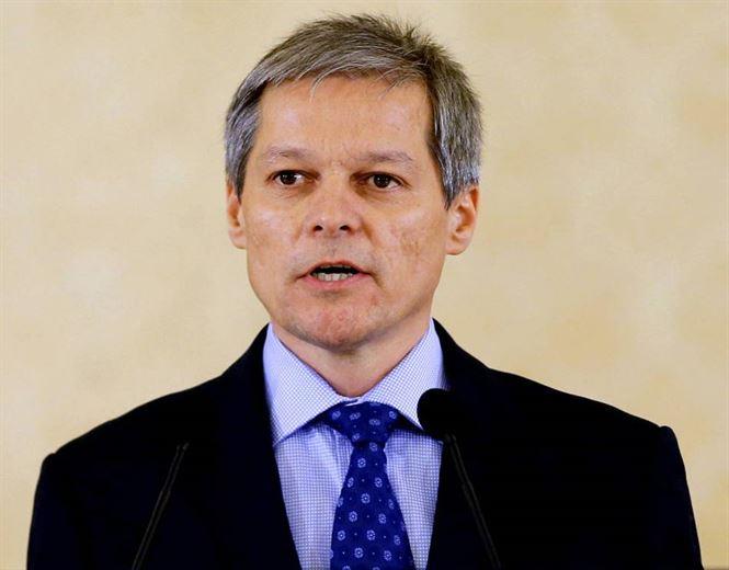 Guvernul Ciolos continua eliberarea din funcții a prefectilor si subprefectilor