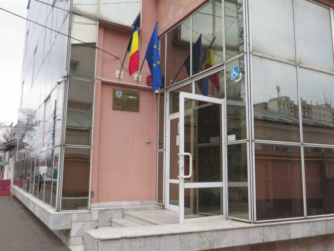 Locuri de munca vacante in judetul Braila la data de 15 februarie