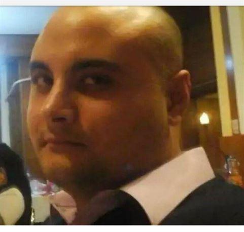 Autorul accidentului din 4 aprilie, arest preventiv in Spitalul Penitenciar Rahova