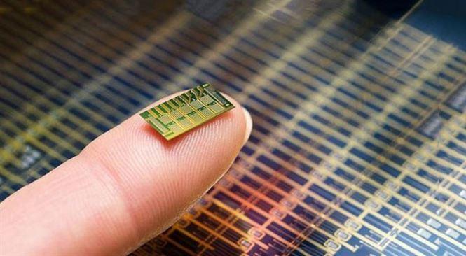 Microcipul contraceptiv, disponibil in curand