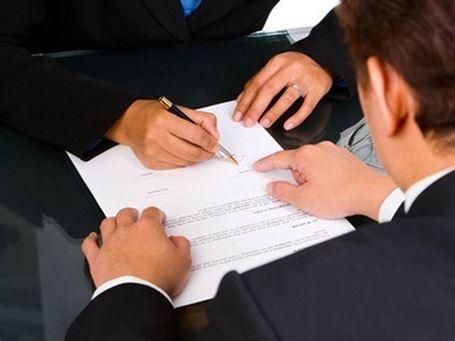 Modificari privind concediile si vechimea in munca in noul cod al muncii