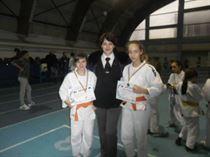 Naidin-si-Marinescu-vor-lupta-pentru-medalii