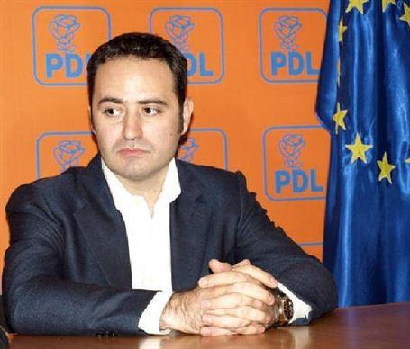 Nazare, membru al Comisiei pentru Afaceri Europene din Camera Deputatilor