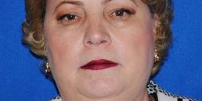 Marioara Nistor presedinte al PMP Braila