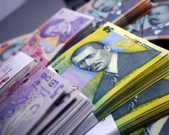 Cine sunt castigatorii loteriei bonurilor fiscale