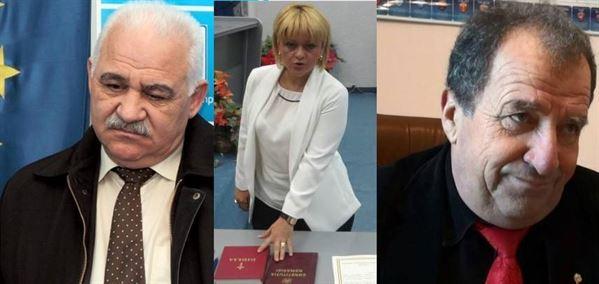 Obreja-Radulescu-si-Ruse-candidatii-ALDE-la-parlamentare