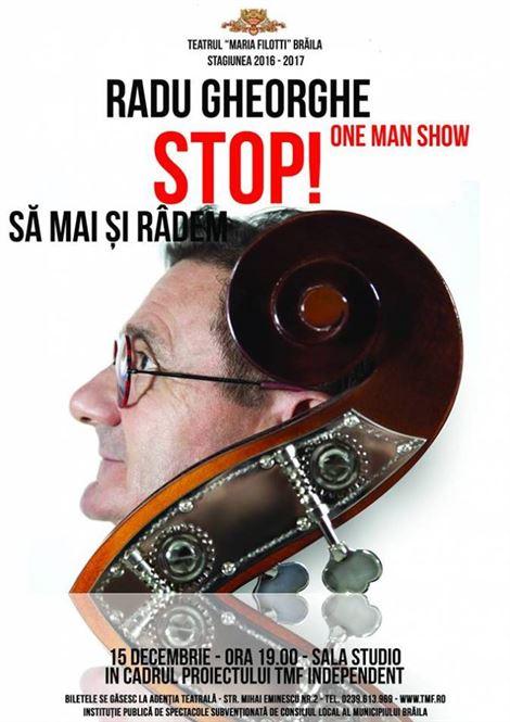 one-man-show-cu-radu-gheorghe