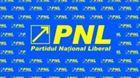 PNL Brăila: PSD, mereu dispus să vândă ţara Rusiei!