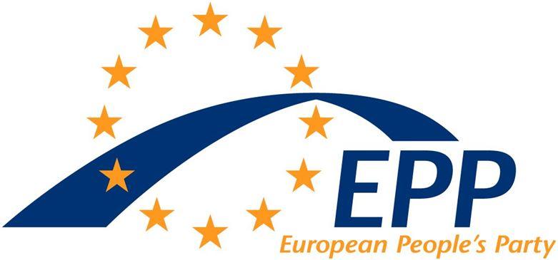 Strategia de unificare a dreptei, salutata de liderii PPE
