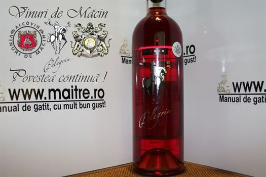 Pelegrin-Merlot-rose-demisec-02-620x