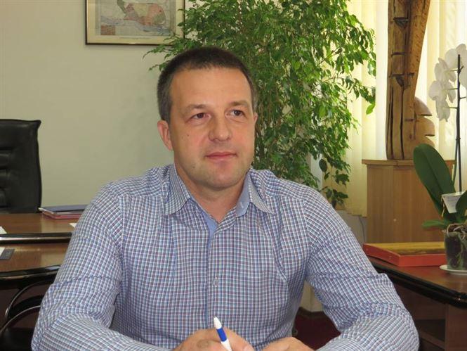 Primarul Dragomir reactioneaza la atacurile liberalilor