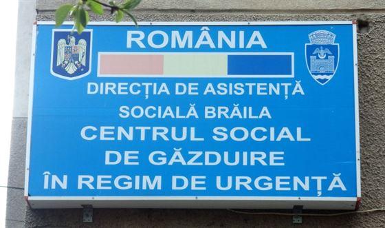 Psiholog si inspector de specialitate la compartimentul administrativ, posturile vacante la Directia de Asistenta Sociala Braila