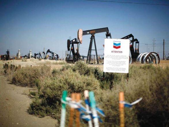 Decizia de interzicere a explorarii gazelor de sist în Puiesti, ilegala