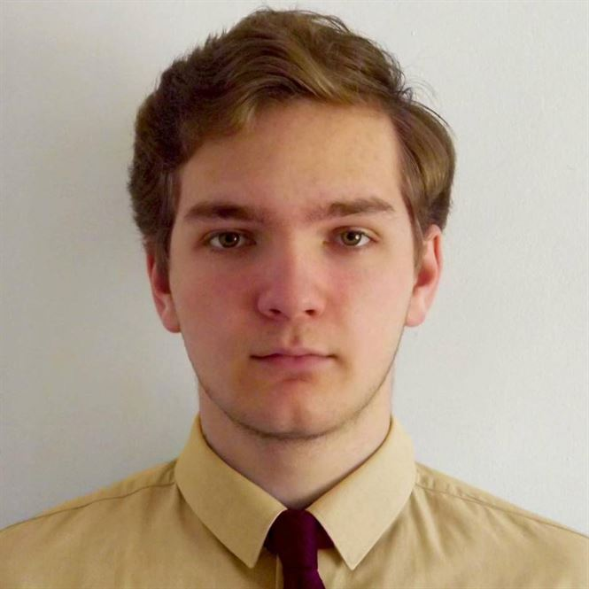 Inca o medalie internationala la Atronomie pentru braileanul Radu Andrei