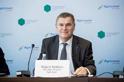 Robert-Rekkers-Agricover