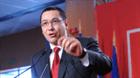 Au incalcat legea finantarii campaniilor electorale