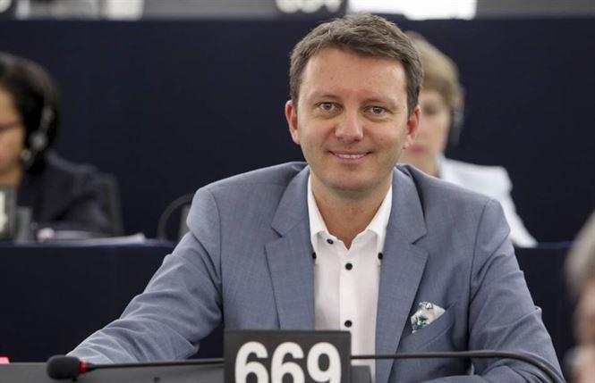 Siegfried Mureșan cere mai mulți bani în Bugetul UE 2017 pentru ocuparea tinerilor, infrastructură și cercetare