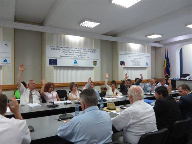 Spitalul de Pneumoftiziologie a fost cumparat de Consiliul Judetean