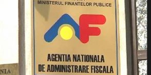 Stabilirea organelor fiscale competente in gestionarea cazierului fiscal