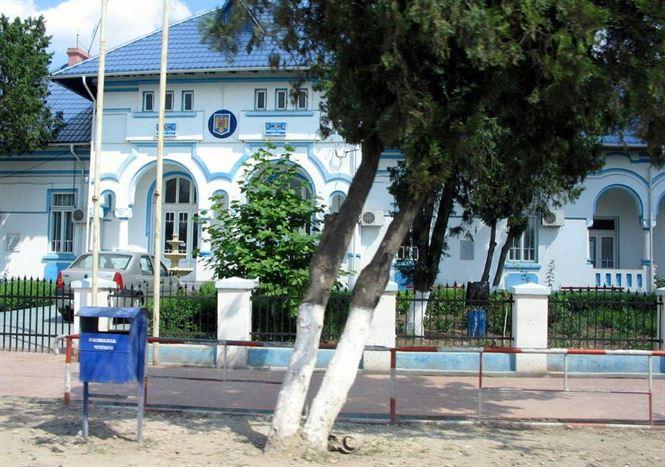 Peste 22% prezenta la vot in comuna Viziru la ora 11.00
