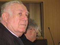 Vasile Anghelache