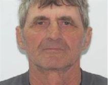 Brailean disparut de la bordul unui slep in zona Turnu Severin