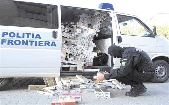 """Un brailean, membru al gruparii """"Talanu"""" a fost arestat in Italia"""