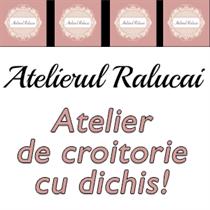 Atelierul Ralucai